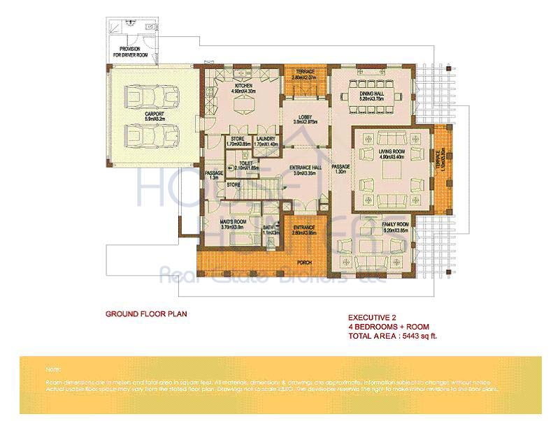 Club House Floor Plans House Design And Decorating Ideas